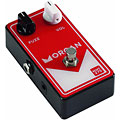 Guitar Effect Morgan NKT 275 Fuzz