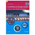 Teoria musicale Schott Crashkurs Musikproduktion