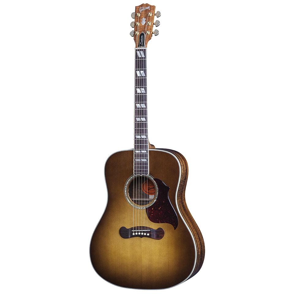 Gibson Songwriter Koa 171 Acoustic Guitar : gibson songwriter koa from www.musik-produktiv.co.uk size 960 x 960 jpeg 67kB