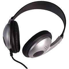 Hitec Audio Fone Intro « Casque
