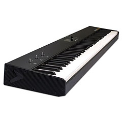 Studiologic SL88 Studio « MIDI Keyboard