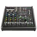 Console analogique Mackie ProFX4v2