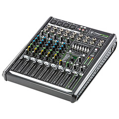 Mackie ProFX8v2 « Console analogique