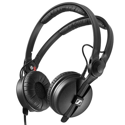 Headphone Sennheiser HD 25 Plus