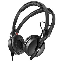Sennheiser HD 25 Plus « Headphone