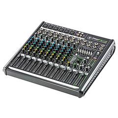 Mackie ProFX12v2 « Console analogique