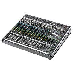 Mackie ProFX16v2 « Console analogique