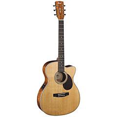 Cort Luce 100-OCKN « Acoustic Guitar
