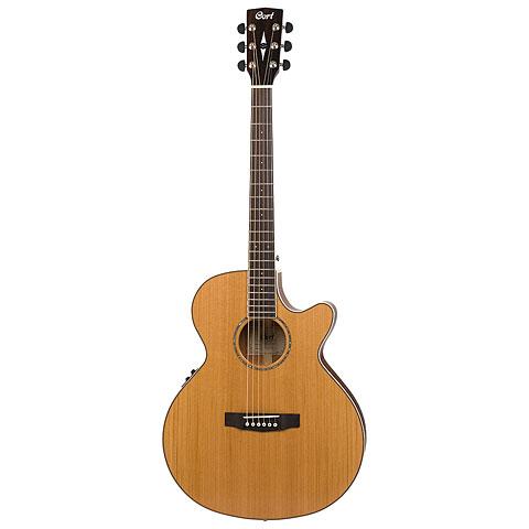 Guitare acoustique Cort SFX-CED