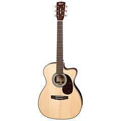 Cort Luce 500-O Ltd « Acoustic Guitar