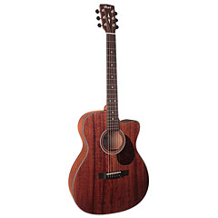 Cort AS-O4 « Guitare acoustique