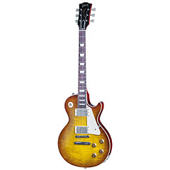 Gibson Standard Historic 1959 Les Paul Reissue VOS IT « Elektrische Gitaar