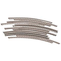 Dunlop 6250 Medium Accu-Fret « Bunddraht