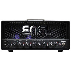 Engl E1055 Ironbass « Topteil E-Bass