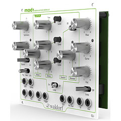 Waldorf mod1 Modulator Module « Synthesizer