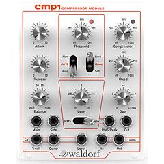 Waldorf cmp1 Compressor Module