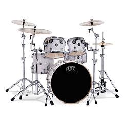 "DW Performance 22"" White Marine Pearl « Schlagzeug"