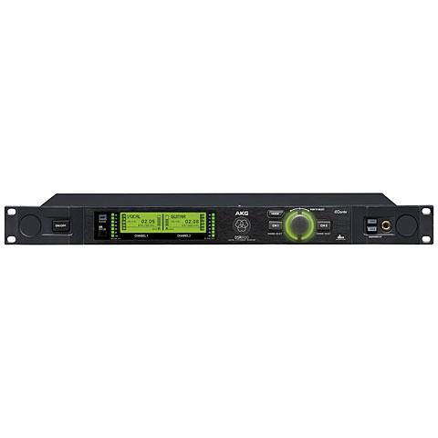 AKG DSR-800 B1