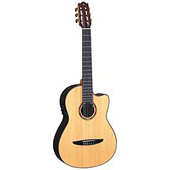 Yamaha NCX1200R « Guitarra clásica