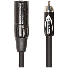 Roland RCC-10-RCXM « Cable de audio