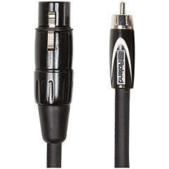 Roland RCC-10-RCXF « Audio Cable
