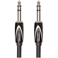 Roland RCC-3-TRTR « Audio Cable