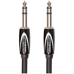 Roland RCC-5-TRTR « Audio Cable