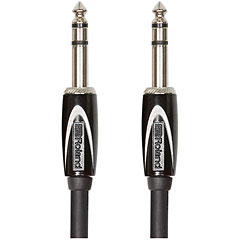 Roland RCC-10-TRTR « Audio Cable