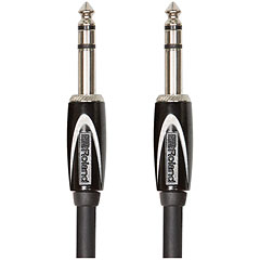 Roland RCC-15-TRTR « Audio Cable