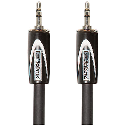 Cable de audio Roland RCC-5-3535