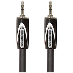 Roland RCC-5-3535 « Audio Cable