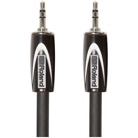 Câble audio Roland RCC-10-3535