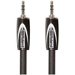 Roland RCC-10-3535 « Cable de audio