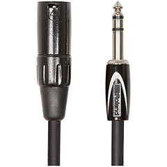 Roland RCC-5-TRXM « Cable de audio