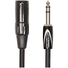 Roland RCC-10-TRXM « Cable de audio