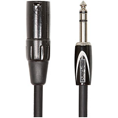 Roland RCC-15-TRXM « Cable de audio