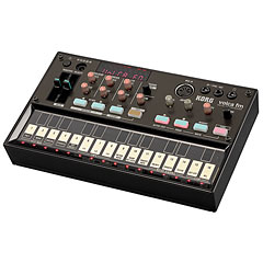 Korg Volca FM « Synthesizer