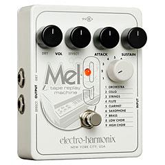 Electro Harmonix Mel9 « Effets pour guitare électrique