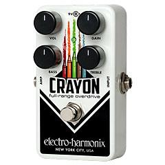 Electro Harmonix Crayon 69 « Effektgerät E-Gitarre