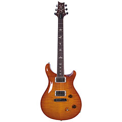 PRS McCarty 10-Top VT « Electric Guitar