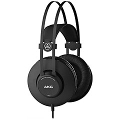 AKG K52 « Headphone