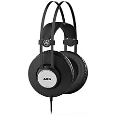 AKG K72 « Headphone