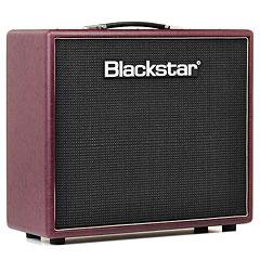 Blackstar Artisan 15 Combo « Amplificador guitarra eléctrica