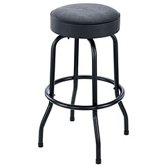"Jackson Bar Stool 30"" « Article cadeau"
