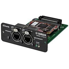 Yamaha NY64-D « Accessoires de console de mixage