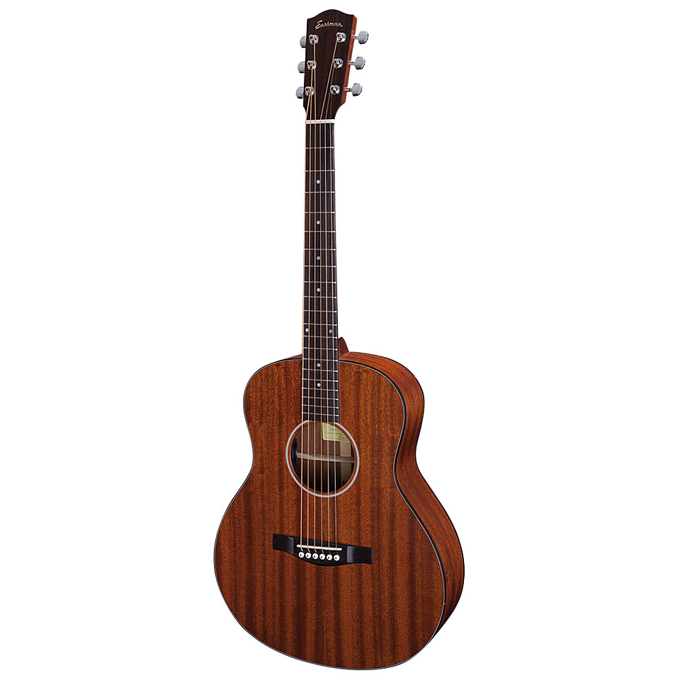 guitare acoustique eastman
