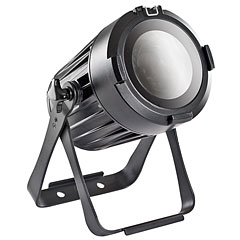 Expolite TourLED MC60 « LED-Leuchte