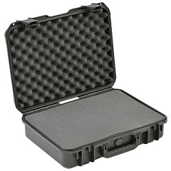 SKB iSeries 1813-5B-C « Case de transporte