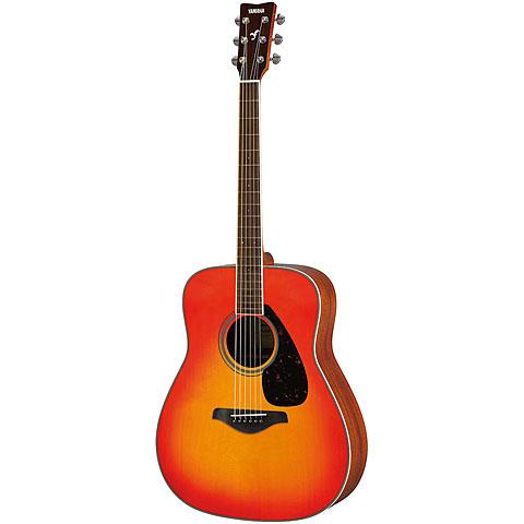 Fgs Yamaha Acoustic