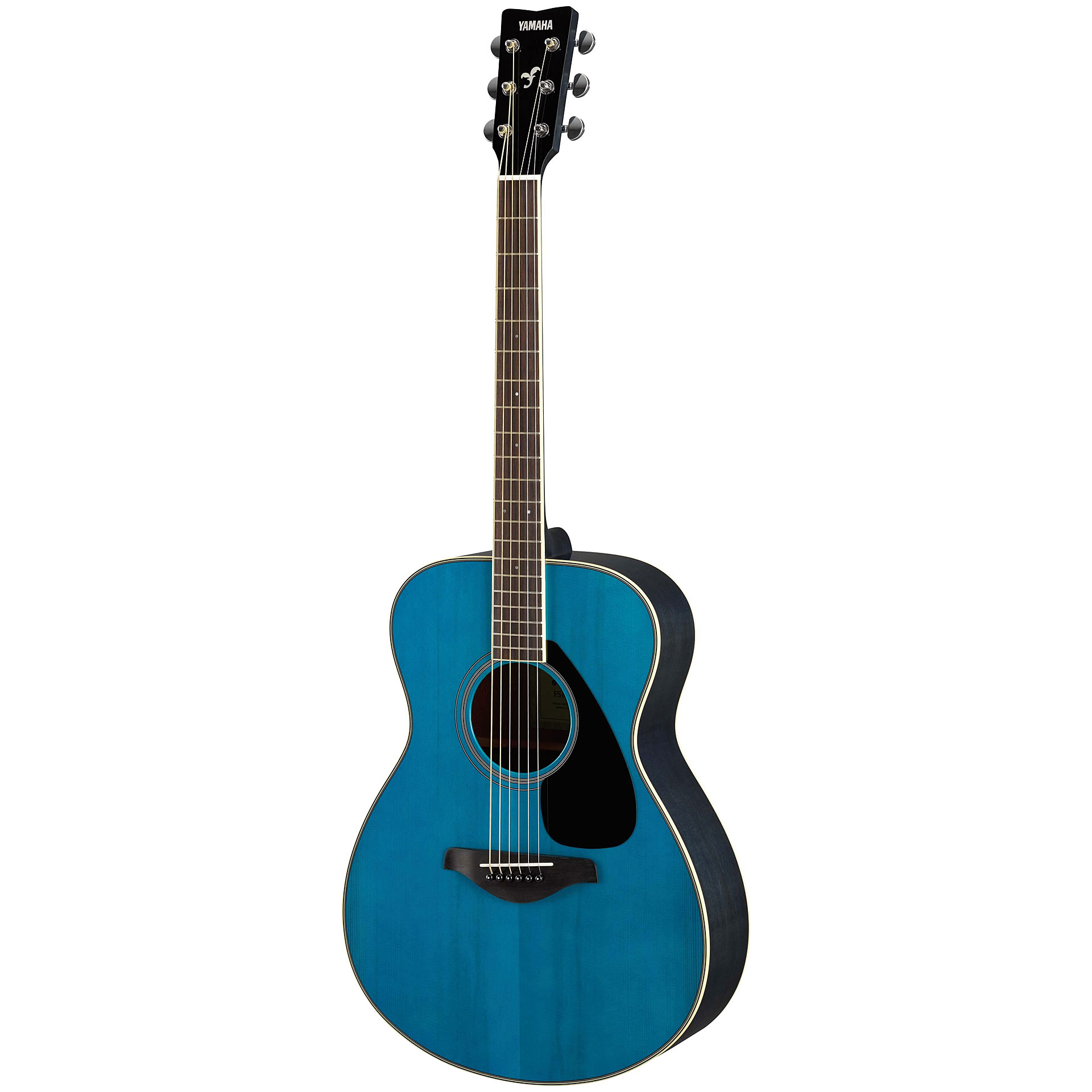Yamaha Acoustic Guitar Saddle